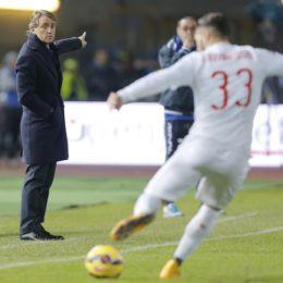 L'analisi tattica di Empoli-Inter