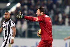 Le pagelle di Juventus-Inter 1-1