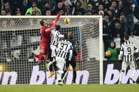 Formazioni ufficiali Inter-Genoa, Shaqiri dalla panchina
