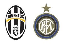 Formazioni ufficiali Juve-Inter, c'è Hernanes