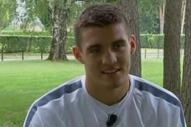 "Kovacic: ""Sono vicino al rinnovo"""