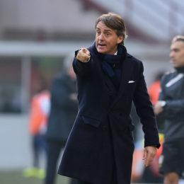Mancini, lo scudetto, Tourè e quell'Icardi..