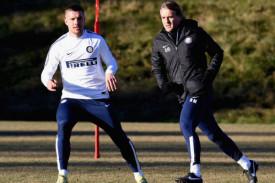 PF Juve-Inter, scatta l'operazione tridente?