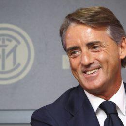 Mancini, il tapiro, Suarez del Barcellona e le armi della persuasione