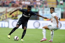 """Mbaye al Bologna, l'agente sarcastico: """"questo è il progetto giovani dell'Inter"""""""