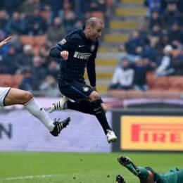 Le pagelle di Inter-Genoa 3-1
