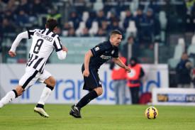 """Podolski: """"I colloqui con Mancini mi hanno spinto a venire qui"""""""
