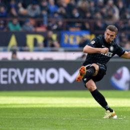 Empoli-Inter, formazioni ufficiali