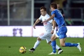 Le pagelle di Empoli-Inter 0-0