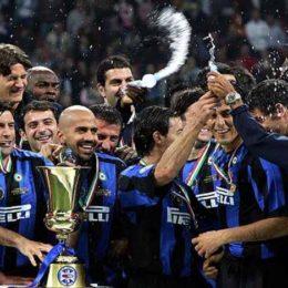 La supercoppa di Mancini sul campo della Juve