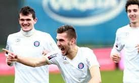 Mercato Inter ultim'ora, si può chiudere per Susic e Podolski