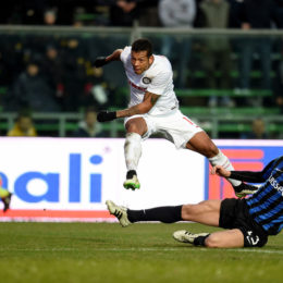 L'analisi di Atalanta-Inter
