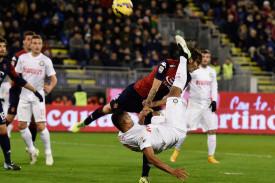 Pagelle di Cagliari-Inter 1-2