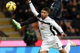 Le pagelle di Inter-Palermo 3-0