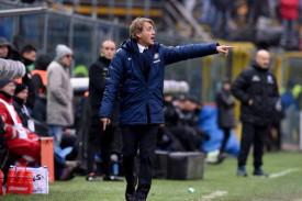 Formazioni ufficiali Celtic-Inter, out Handanovic