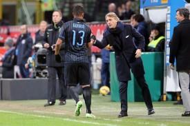 L'analisi tattica di Inter-Palermo 3-0