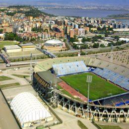Cagliari-Inter, convocati e probabili