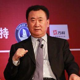 Svolta diritti Tv, venduti a colosso cinese