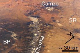 Carrizo_Chuska_NASA