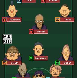 Inter 2015/16, La strategia delle vecchie glorie paga?