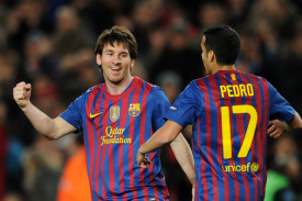 Lionel+Messi+Pedro+Rodriguez+FC+Barcelona+UekRoZL6vZ6l