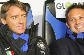 Pre Sampdoria-Inter, convocati e probabili per l'ultimo treno