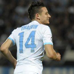 Nuovi acquisti Inter giugno 2015, da Tourè a Thauvin i nomi del centrocampo