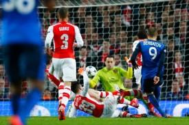 Le cause della debacle del calcio inglese in Europa