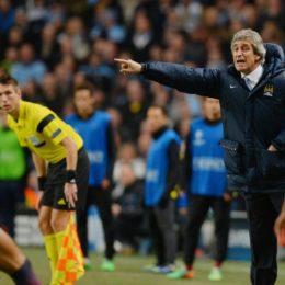 E' rottura tra Pellegrini e la vecchia guardia del City, l'Inter non sta certo a guardare