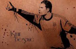 Anche l'Inter pensa a Begovic, ecco chi è