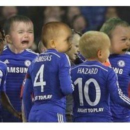 Harakiri Chelsea