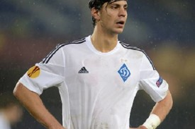 Dragovic vuole l'Inter