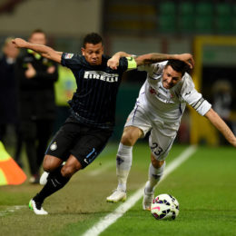 Analisi di Inter-Fiorentina