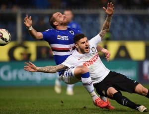 Rinnovi, perchè l'Inter fa la faccia brutta?