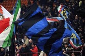 inter-bandiere46