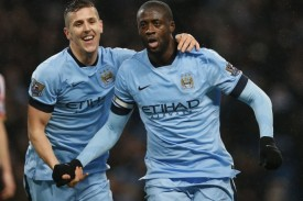 jovetic-e-yaya-toure