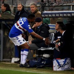 """Mancini: """"Meritavamo di vincere"""""""