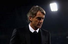 Il City tenta Mancini?