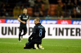 Le pagelle di Inter-Fiorentina 0-1