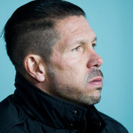 Premier, Simeone verso il City