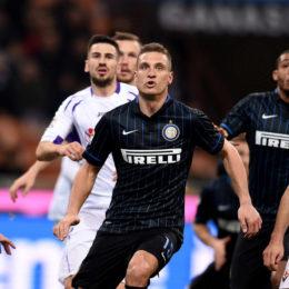 Mercato Inter 2016, ecco i possibili partenti e una nuova strategia