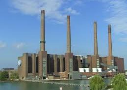 Si scrive Wolfsburg, si legge Volkswagen