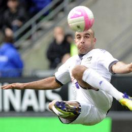 Varie calciomercato Inter, nomi nuovi per la difesa