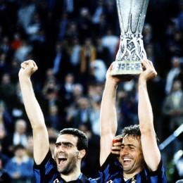 Bergomi_e_Ferri_Coppa_UEFA_1990-1991_Roma-Inter