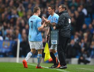 Stevan+Jovetic+Manchester+City+v+Aston+Villa+eJ3_CDE7GDel