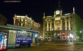 cordusio tram