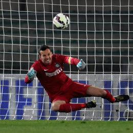 Cessioni Inter giugno 2015, chi sarà il sacrificato?