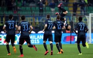 Le pagelle di Inter-Roma 2-1