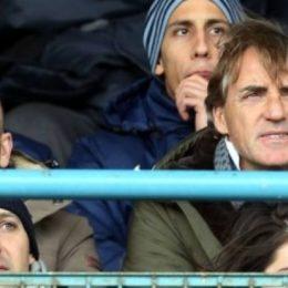 Possibili acquisti Inter per giugno, le ultime novità
