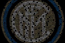 milioni di nomi